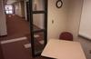 Student Individual Study Room