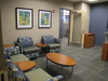 1ST FLOOR NEUROIMAGING RECEPTION AREA